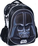 Gim Star Wars 338-17031