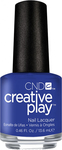 CND Creative Play 440 Royalista