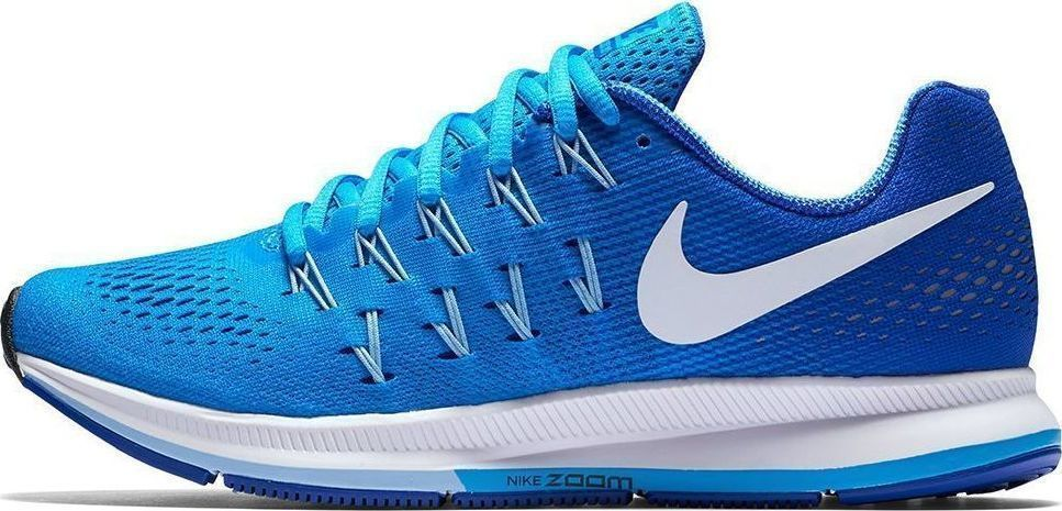 nike pegasus 33 - Αθλητικά Παπούτσια Nike - Skroutz.gr f104a529116