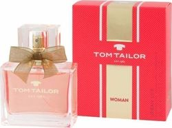 Tom Tailor Urban Life Woman Eau de Toilette 30ml