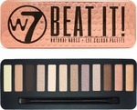 W7 Cosmetics Beat It!