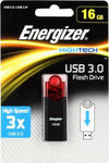 Energizer Hightech 16GB USB 3.0