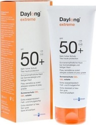 Daylong Extreme Gel Solaire SPF50+ 100ml