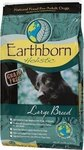 Earthborn Holistic Large Breed 12kg