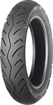 Maxxis C922 Front-Rear 3.50/10 51J