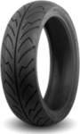 Maxxis M6135 Front 120/70/15 56S