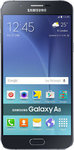 Samsung Galaxy A8 (16GB)