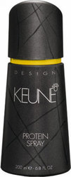 Keune Design Protein Spray 200ml
