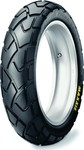 Maxxis MA-PD Detour Front-Rear 120/90/10 51J