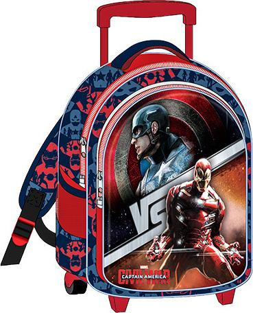 f8579f874ae Προσθήκη στα αγαπημένα menu Captain America