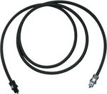 Kimber Kable Optical Audio Cable TOS male - TOS male 3m (opt1_3)