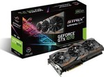 Asus GeForce GTX1070 8GB ROG Strix OC (90YV09N0-M0NA00)