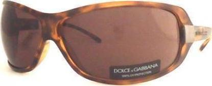 Dolce Gabbana 6019/502/73 pmoDkgEq