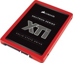 Corsair Neutron Series XTI 480GB