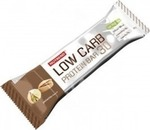 Nutrend Low Carb Protein Bar 30 80gr Σοκολάτα