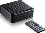 Asrock Beebox-S 6100U