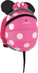 Littlelife Minnie Mouse L10980