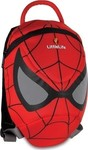 Littlelife Spiderman L12450