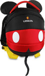 Littlelife Mickey Mouse L10930