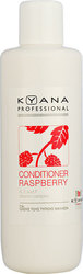 Kyana Salon Professional Conditioner Raspberry 1000ml