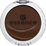 Essence Eyeshadow 23 Newtella