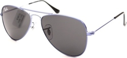 Ray Ban Junior RB9506S 210/87