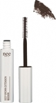 Nee Deep Extension Mascara Brown