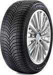 Michelin CrossClimate 185/60R14 84H