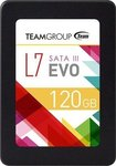 TeamGroup L7 Evo 120GB