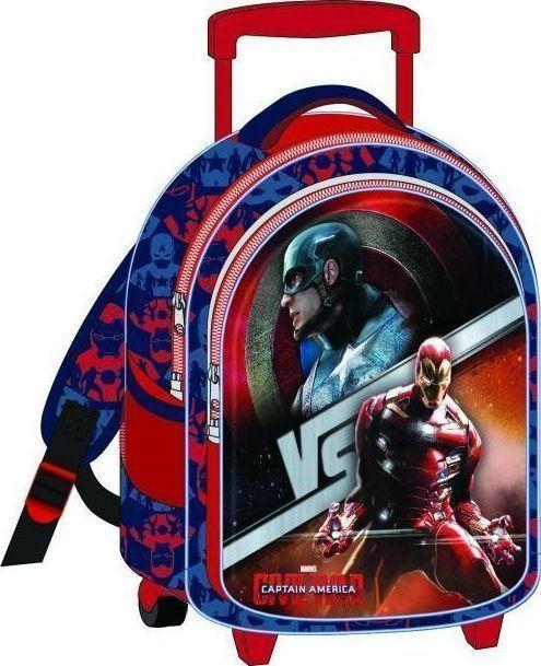 2e4264b5e0c Προσθήκη στα αγαπημένα menu Captain America