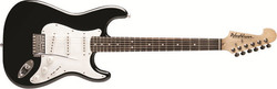 Washburn Sonamaster Black