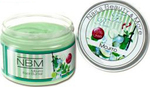 NBM Foot Butter Mojito 150ml