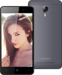 Leagoo Z5 4G (8GB)