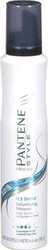 Pantene Style Ice Shine Mousse 200ml