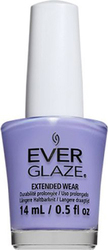 China Glaze Ever Glaze Motion Of The Ocean 83589