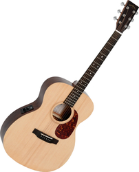 Sigma Guitars 000ME Natural