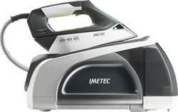 Imetec Intellivapor Eco