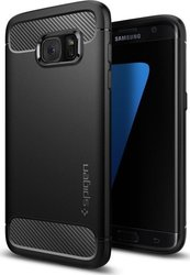 Spigen Rugged Armor (Galaxy S7 Edge)