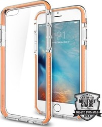Spigen Ultra Hybrid Tech Orange (iPhone 6/6s Plus)
