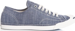 Converse Jack Purcell 136658C