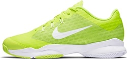 Nike Air Zoom Ultra 845046-710