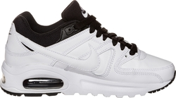 Nike Air Max Command Flex Leather Gs 844352-110