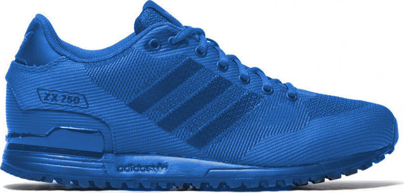 the latest 7f4db c1633 Adidas ZX 750 WV S80127 - Skroutz.gr