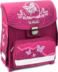 Herlitz Smart Rose Butterfly 11438348