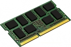 Kingston 16GB DDR4-2133MHz (KTH-PN421E/16G)