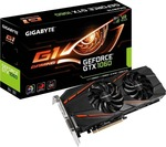 Gigabyte GeForce GTX1060 6GB G1 Gaming (GV-N1060G1 GAMING-6GD Rev 1.0)