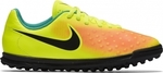 Nike Jr Magistax Ola II TF 844416-708