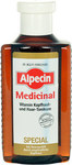 Alpecin Medicinal Special Vitamine Scalp Hair Tonic 200ml