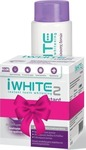 iWhite Instant2 10 μασελάκια & Στοματικό Διάλυμα 500 ml