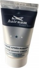 Hairgum Barber Shop After Shave Cream 50ml